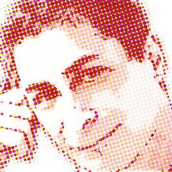 Juan Carlos Posé. Webbprogrammering