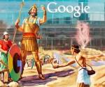 El fin de Google