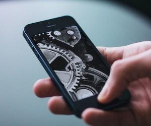 video en iphone