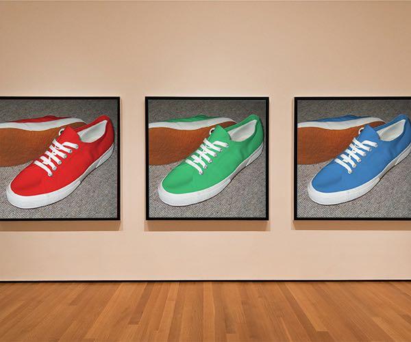 colorear parte de una imagen con canvas