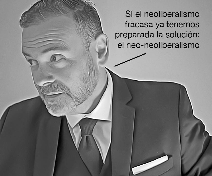 neo-neoliberalismo