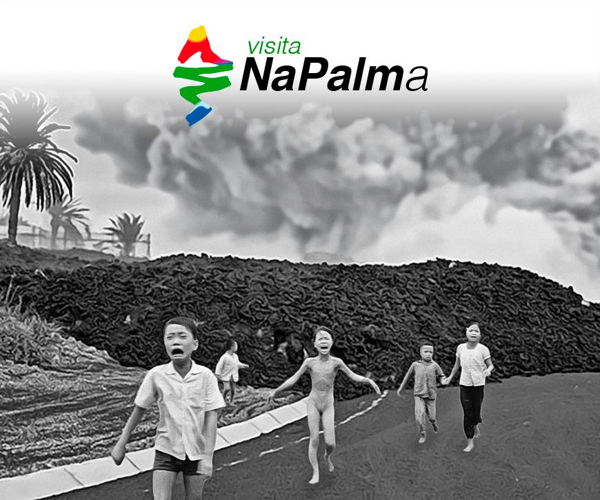 NaPalma
